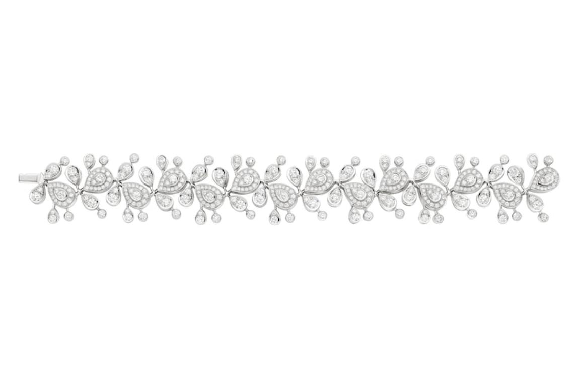 22d904a3 27b0 407f 9cb5 7205533658ff - Bárbara Lennie y Marta Lozano lucen joyas de Chaumet en los premios Goya 2020
