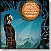 EGGS 019LTD-CD