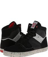 See  image Radii Footwear  Standard Issue SE