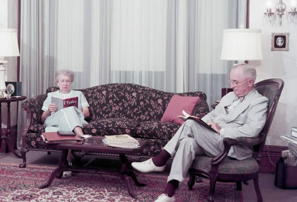 http://www.history.com/images/media/slideshow/harry-s-truman/harry-s-truman-retirement.jpg