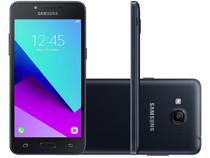 Smartphone Samsung Galaxy J2 Prime 16GB Preto 4G