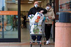 Le tememos más a lo desconocido que a lo letal: la incertidumbre dispara actitudes irracionales ante el coronavirus