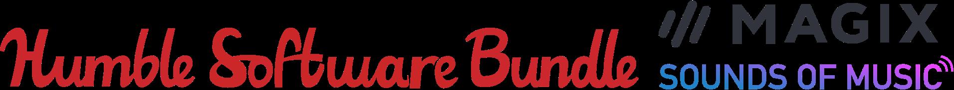 Humble Software Bundle: MAGIX Sounds of Music