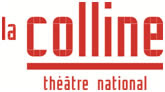logo_lacolline.jpg