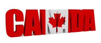 """Résultat de recherche d'images pour """"FLAG CANADA"""""""