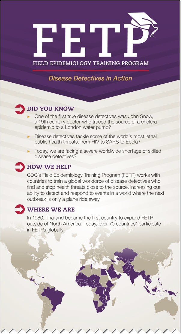 FETP-Infographic_2016_small