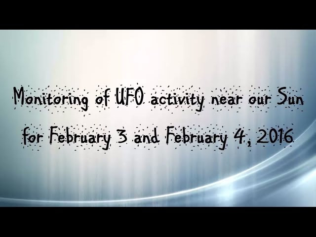 UFO News ~ UFO Recorded Over Madison, Wisconsin and MORE Sddefault
