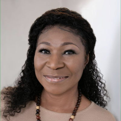Ladi Franklin (Trinidad and Tobago) coach of the OECS-Caribbean Export Development Agency's Technical Assistance and Coaching Programme