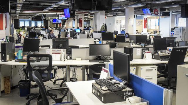 Raro julgamento de jornalista nos EUA decide sobre suposto crime cometido durante cobertura