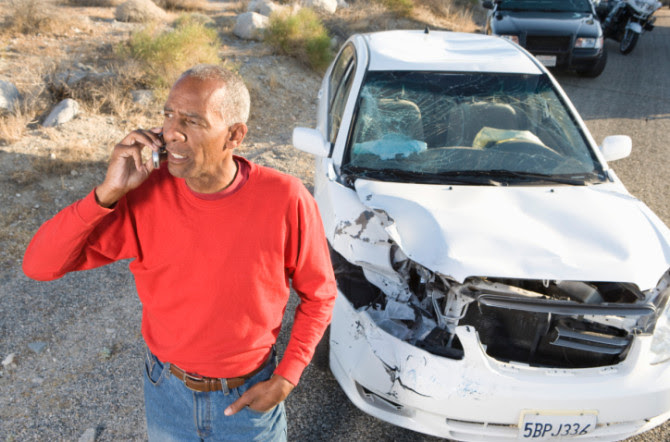 Towing-After-a-Wreck-What-to-Do-When-Your-Car-is-Totaled-670x442.jpg