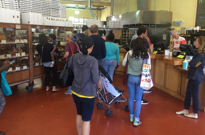 arizmendi-customers.jpg