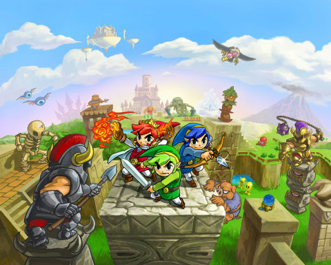 tri_force_heroes_small