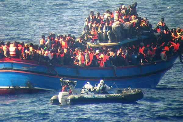 italia-inmigrantes