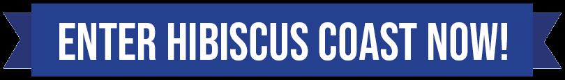 Enter Hibiscus Coast Now!