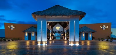 ASONAHORES celebrará feria turística DATE 2020 en Hard Rock Hotel & Casino Punta Cana