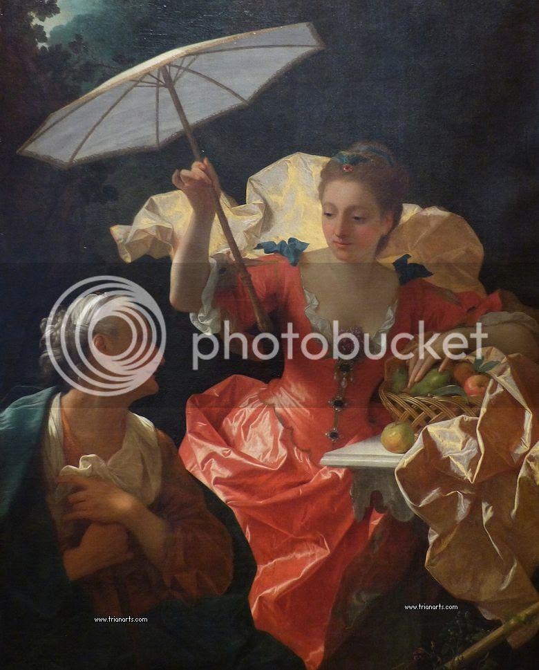 photo 780 Jean Ranc - Vertumne et Pomone-1710-MFabre_zpsgh7bnz7t.jpg