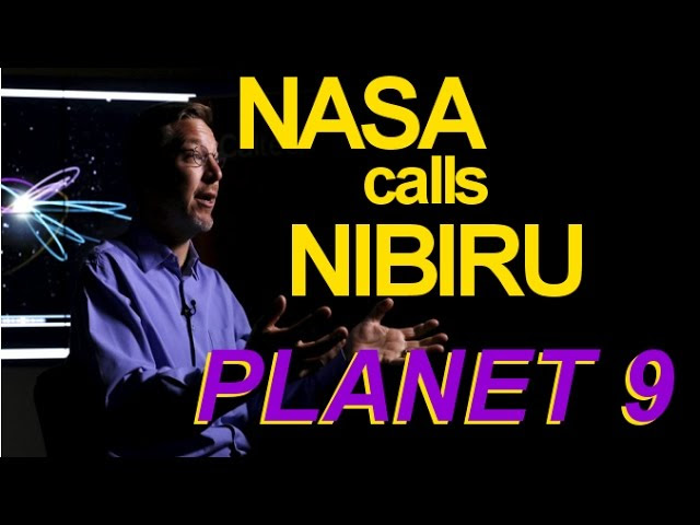 NIBIRU News ~ Black Star Update plus MORE Sddefault