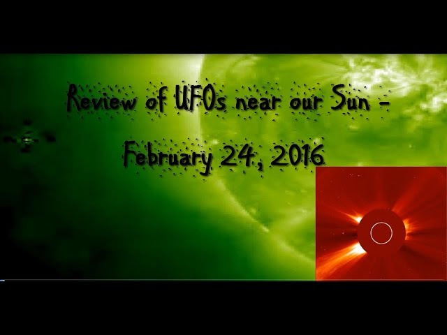 UFO News ~ ALIEN CRAFT SIGHTINGS OVER WALES AND MANCHESTER plus MORE Sddefault
