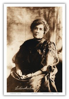Image result for queen liliuokalani picture