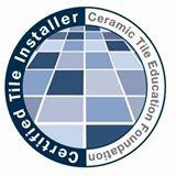 The Certified Tile Installer Program