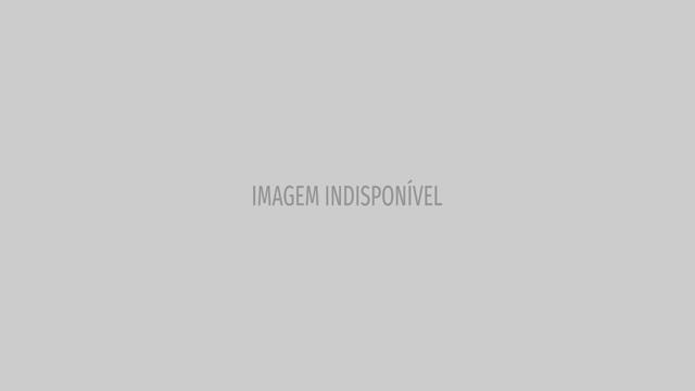Luana Piovani comenta polêmica sobre jogar roupas do 'ex' na rua