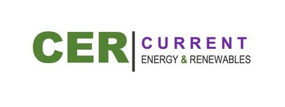 Current Energy and Renewables Logo