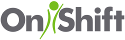 Onshift Logo