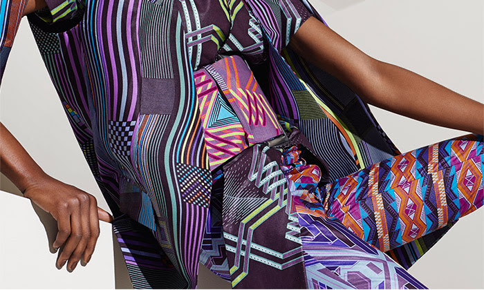 Discover the new JAVA print