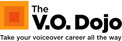 The V.O. Dojo