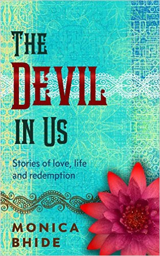 the devil in us cover