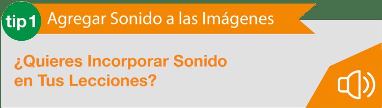 Tip1_QL_Nov2018_TipsParaLecciones