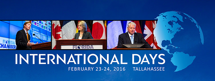 International-Days-2016-banner_750jpg