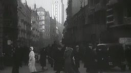 912 Days of The Warsaw Ghetto