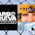"""[News]Barba Ruiva lança videoclipe da canção """"Represento"""""""