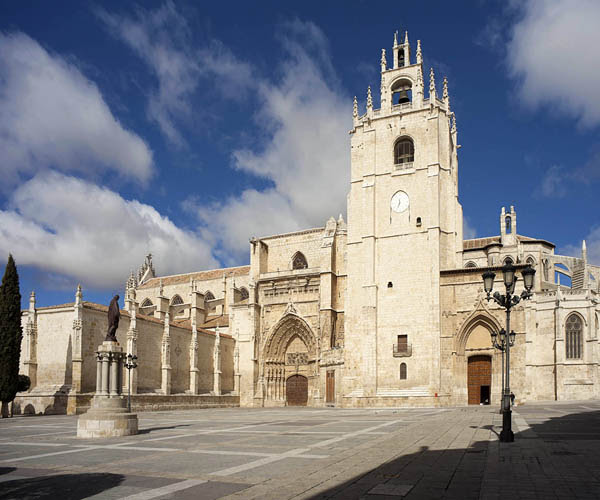 http://tapices.flandesenhispania.org/imagenes-global/tapices/palencia-catedral/01.jpg