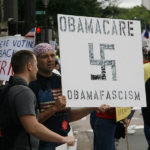 617px-Obama-Nazi_comparison_-_Tea_Party_protest