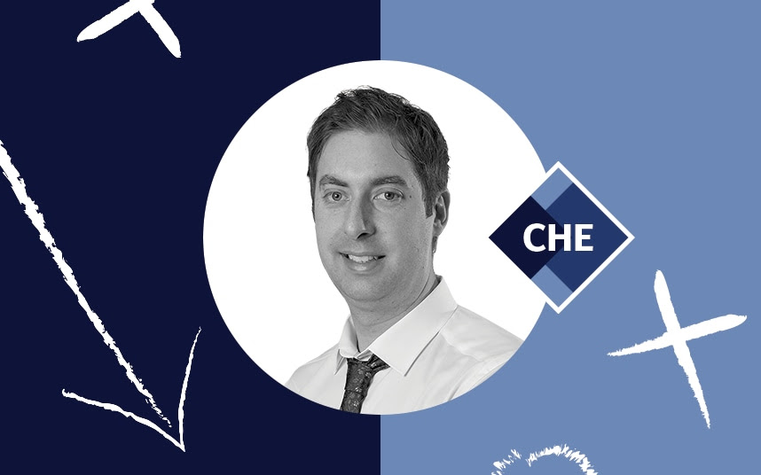 Chelsea%20thumbnail%20(1).png
