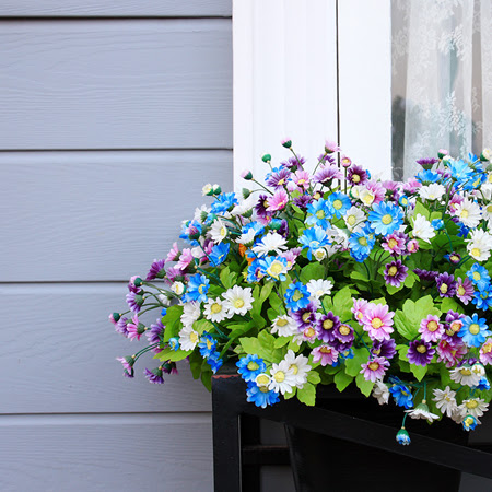 TIPS - August - 32 Weekend Home Improvement Projects
