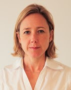 Caroline Murdoch