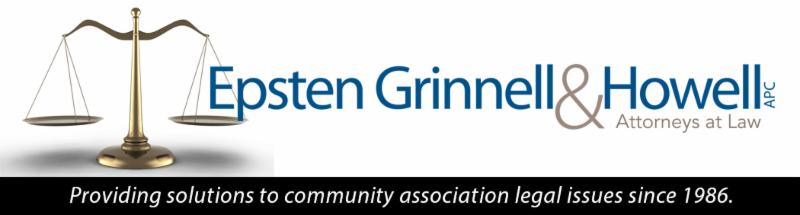 Epsten Grinnell & Howell – July 2018 Newsletter