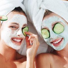 SHEET MASKS: Όλα όσα θέλεις να μάθεις για το νέο trend ομορφιάς