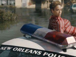 Beyoncee