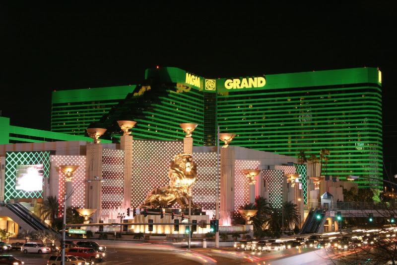 http://upload.wikimedia.org/wikipedia/commons/d/da/LasVegas-MGMgrand.jpg