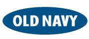 Old Navy 14% Rebate align=