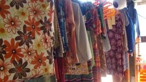 2012-textile-vintage