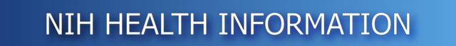 HIP Newsletter Banner (No Border)