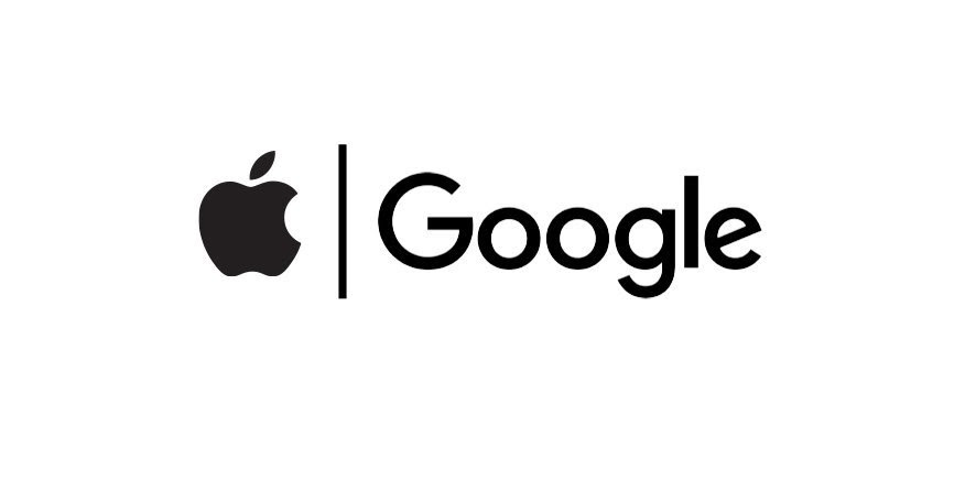 Apple | Google Partner