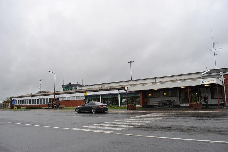File:Flughafen Lappeenranta.JPG