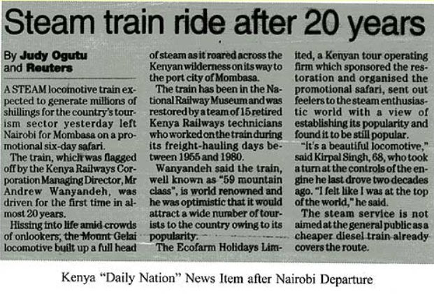 KenyaDailyNation (92K)