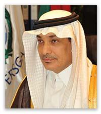 Prof. Dr. Ziad Abu-Ghararah